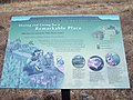Table Rock Sign 2.jpg