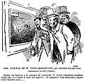 Tableau de M. Vend-Chandelles (Journal amusant, 1864-06-04).jpg