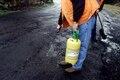 Tack coat for potholes.tif