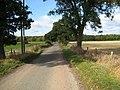Tag Lane - geograph.org.uk - 574691.jpg