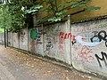 Tags Mur Rue Jean Douat Fontenay Bois 2.jpg