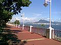 TaiPoWaterfrontPark Promenade 1.jpg