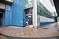 Tai Wai Station 2020 06 part4.jpg