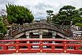 Taiko-Bashi Bridge (44048315980).jpg