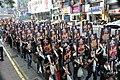 Taiwan 西藏抗暴54周年28.jpg