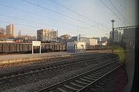Taiyuandong Railway Station (20151229154416).jpg