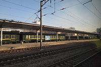 Taiyuandong Railway Station (20151229154428).jpg