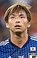 Takashi Inui 2018 (cropped).jpg