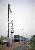 Talbot Sannois 1982-c.jpg