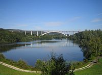 Talbrücke Froschgrundsee-III.jpg