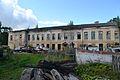 Tallinn, Lennusadama staabihoone ja kasarmuhoone Küti tn 15a (2).jpg