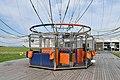 Tallinn Balloon Gondola.jpg