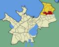 Tallinn kose asum.png