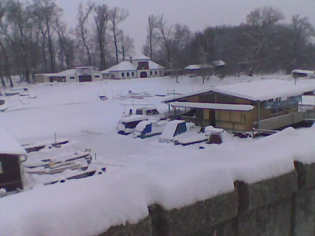 Tamis in Winter2