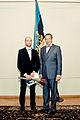Tanel Veenre ja Toomas Hendrik Ilves.jpg