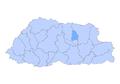 Tang Bhutan.png