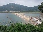 Tanghoudao Beach.jpg