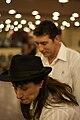 Tango Lesson with Guardia Tanguera 38.jpg