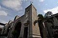 Tanjong Pagar Railway Station, Singapore - 20100619-02.jpg
