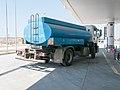 Tank truck, Sabir (P1090297).jpg