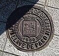 Tapa de rexistro Ourense 1980.jpg