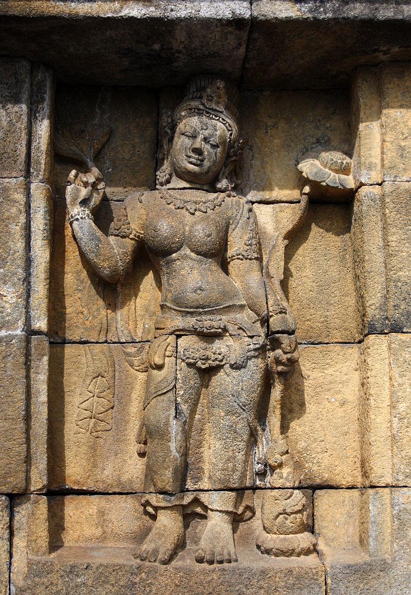 Tara Borobudur 1.jpg