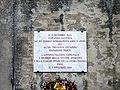 Targa bombe 1943-Ancona.jpg