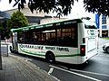 Target Travel SA02BZR (3846469722).jpg