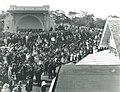 Taronga Park Zoo - 1924 (26812154970).jpg