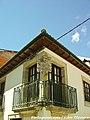 Tarouca - Portugal (7889992442).jpg