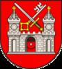 Coat of arms of Tartu