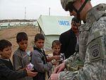 Task Force Horsemen Assist Iraqi Children DVIDS46597.jpg