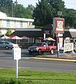 Tastee Freez in Luray - panoramio.jpg