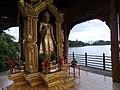 Taungoo, Myanmar (Burma) - panoramio (59).jpg