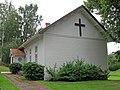 Tavlans kapell från sydväst.jpg