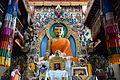 Tawang Monastery1.JPG