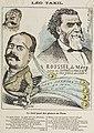 Taxil et Roussel, de Méry (Les Contemporains, N°27).jpeg