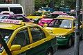 Taxis Bangkok.jpg