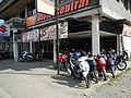 Taysan,Rosario,Batangasjf9623 12.JPG