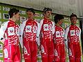 TdB 2014 - Équipe Vendée U (2).jpg