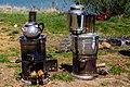 Tea at Samovar - panoramio.jpg