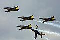 Team Breitling 05 (3757928628).jpg