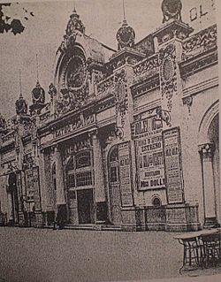 Teatre 3210.JPG