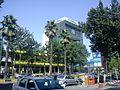 Tejarat Bank - panoramio.jpg