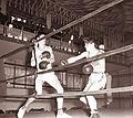Tekmovanje mladih boksarjev Vojvodine in Slovenije 1962 (2).jpg