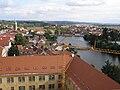 Telč, Vnitřní Město & Staré Město 01.jpg