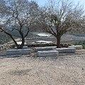 Tel Azeka Park 11.jpg