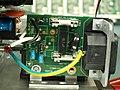 Teledyne Lecroy Wavejet Touch 354 (Iwatsu DS-5600) Oscilloscope Teardown (20891648170).jpg