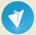 Telegram fall logo.png