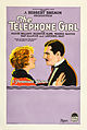 Telephone Girl poster.jpg